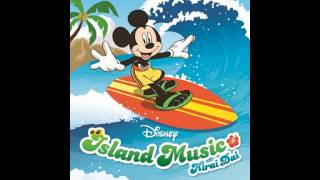 楽曲情報 http://www.disney.co.jp/records/artist/AVCW-63032.html.