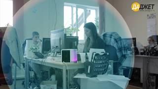 видео Персональный испарительный кондиционер Evapolar evaLIGHT Ev-1000
