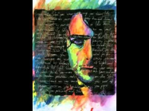 Pink Floyd Shine On You Crazy Diamond Art Drawings