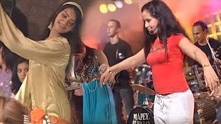 FIEGTA - Wahiyani  | Music , Maroc,chaabi,nayda,hayha, jara,alwa,شعبي مغربي