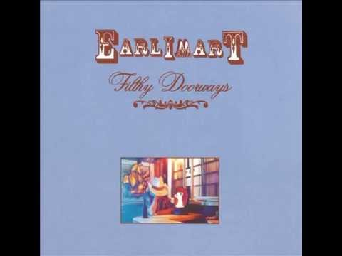 Earlimart - Filthy Doorways [Full Album]