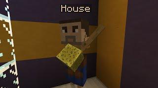 Ochutnávky #70 - Mapa od fanouška | Minecraft Box