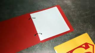 【巧克兔手工卡片】 超級英雄 手工卡片 手工相簿  機關卡片 生日卡片 畢業紀念卡片 聖誕卡片 情人節卡片 求婚卡片 新年卡片 婚禮小物 週年紀念卡片 母親節卡片 教師節卡片 感謝卡片 友情卡片