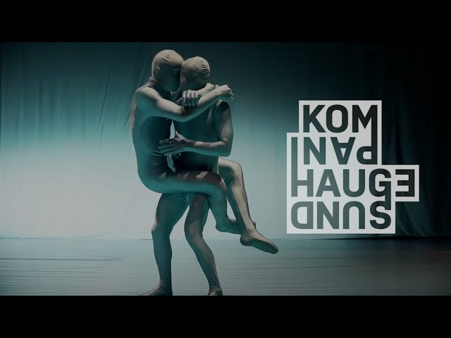 Kompani Haugesund: MONO (teaser)
