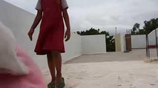 O Chinnari Prema Katha || Telugu Short Film Promo || Mega 5.8 || Nagesh Uppala