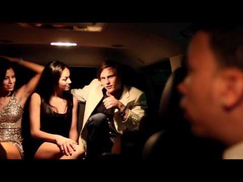 Young De aka Demrick - BurnOut - Official Music Video