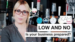 KAM Vlog: Is your business prepared?