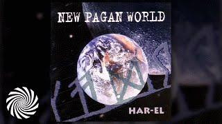 Har El Prussky New Pagan World Full Album