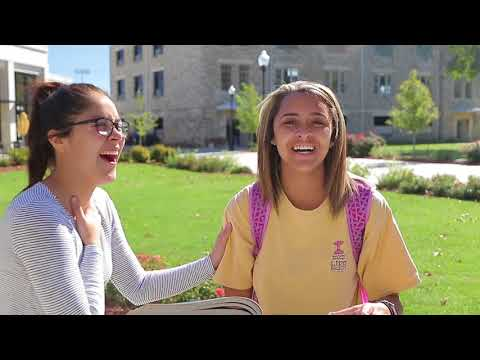 Ottawa University   National Dictionary Day