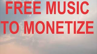 Windows Rolled Down ($$ FREE MUSIC TO MONETIZE $$)