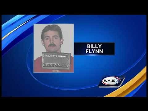 Billy Flynn will face challenges after release