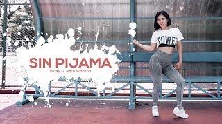 SIN PIJAMA | GITA VBPR | ZUMBA | DANCE FITNESS
