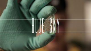 "Blue Sky (Bala de Menta) de ""Breaking Bad"" | Comida de Série #05"
