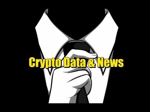 Main Factors Behind the Cryptocurrency Market Slump