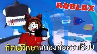 Roblox เอาชวตรอดจากเปปปาพก ชวยฉนดวย Survival The Zbing Z ประเทศไทย Vlip Lv