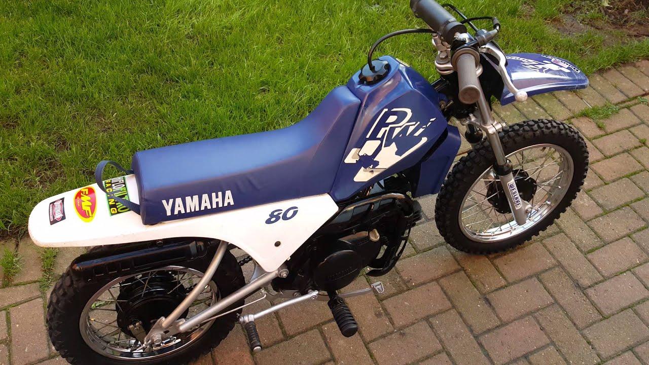 Yamaha Shock Oil