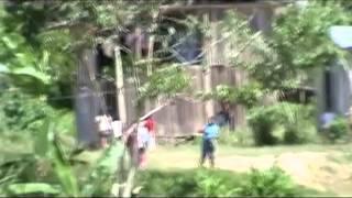 EC348: La mala fe de La Hora y los hechos de Morona Santiago