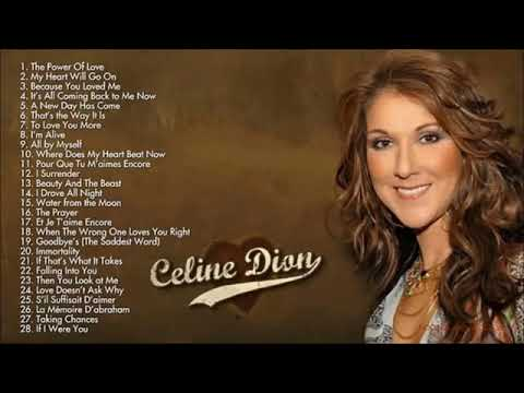 celine dion goodbye free mp3 download
