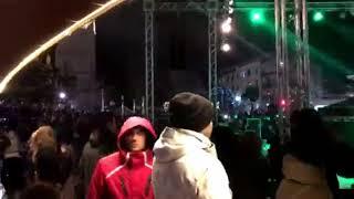 Οι Χριστουγεννιάτικες εκδηλώσεις Κοζάνη