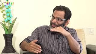 മുഹമ്മദ് നബി മാതൃകാ പുരുഷനല്ല | A Talk With E A Jabbar | Mohamed Khan | Part 7