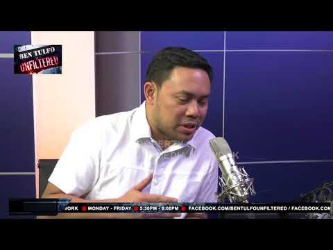 2018 DPWH Projects at budget, inilahad ni Sec. Mark Villar. Alamin!