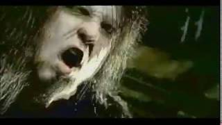 "Goatwhore ""Alchemy of the Black Sun Cult"" (OFFICIAL VIDEO)"