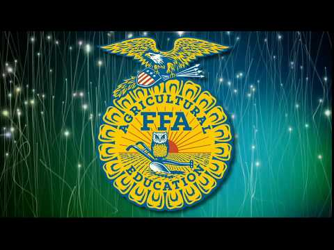 Session 6 | 90th CA State FFA Leadership Conference