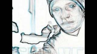 Nico Suave - Fühl Es! feat.Buddy.wmv