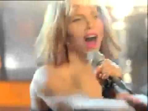 Emre Aydın Fanta Reklamı (2008)