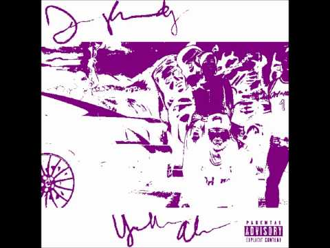 Dom Kennedy-We Ball-Feat Kendrick Lamar (chopped & screwed by DJ johnny B