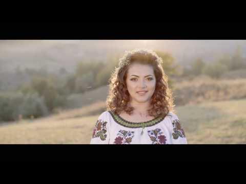 Laura Olteanu-Acasa-i Romania