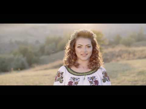 Laura Olteanu-Acasa-i Romania    ( Acompaniaza Orchestra Fratilor Advahov   )