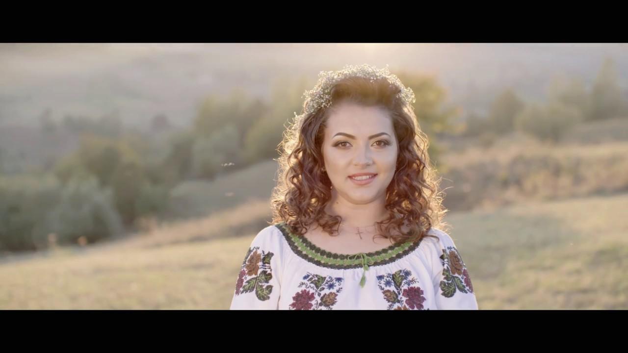 Laura Olteanu - Acasă-i România - Acompaniază Orchestra Fraților Advahov