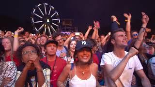 Aftermovie - Festival Beauregard 2018