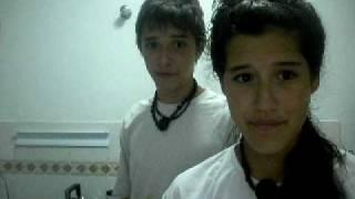 Yolanda Serrano y Julian Serrano ♥