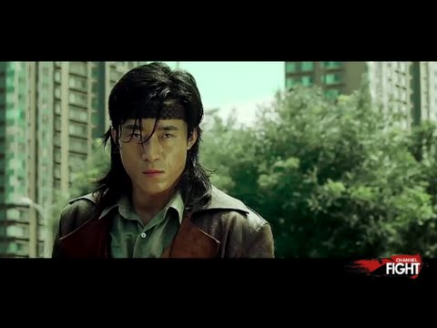 2016 martial arts mayhem   best martial arts movies 2016
