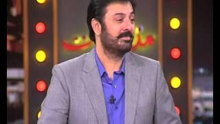 Dunya News -- Mazaaq Raat - 10-09-2013