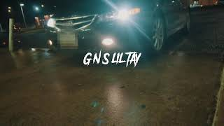 GNS Lil Tay - Every Season Remix (OFFICIAL VIDEO)