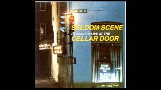Watch Seldom Scene City Of New Orleans video