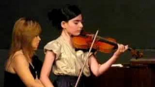 """Aram Khatchaturian - Nocturne (""""Mascarade"""")"""