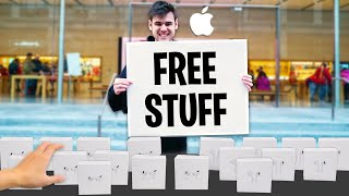 i-opened-a-free-apple-store