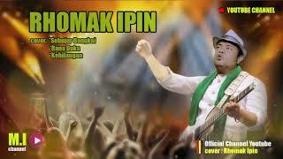Download lagu LAGU COVER RHOMAK IPIN SEBUJUR BANGKAI MP3