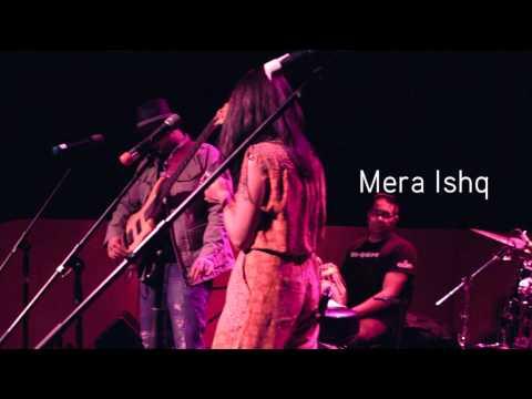 Bhangra on Main feat. Qurat-ul-Ain Balouch