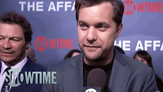The Affair | Red Carpet Premiere Event | Season 1