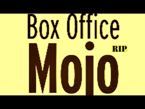 Joker Box Office...WHAT HAPPENED!?!