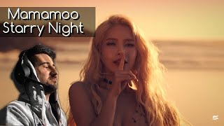 Everything about this MV is just PERFECT ? | MAMAMOO (마마무) -…