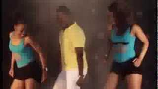 Zé Espanhol - Portela ( Official Videoc...