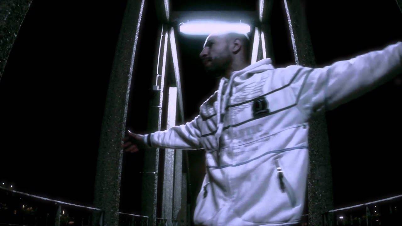 LE KRIMO - MISE A MORT (clip officiel) HQ