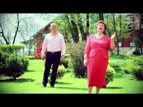 Dule Malindi ft Paro Ziflaj - Dashuri moj hallemadhe (Official Video HD)