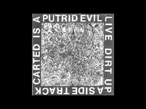 Civil Dissident - Tell Me The Solution